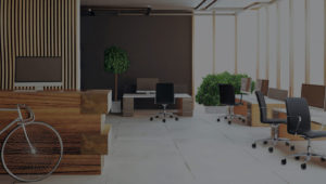 mobiliario de oficina Mallorca