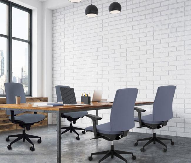mobiliario de oficina en mallorca