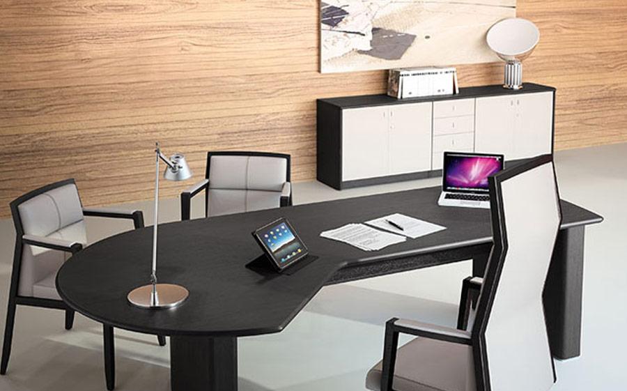 Muebles de oficina Mallorca