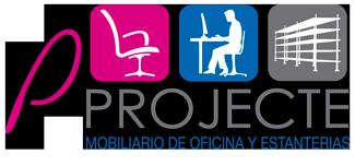P-Projecte